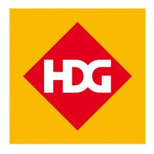 HDG Biomass Boiler Specialist