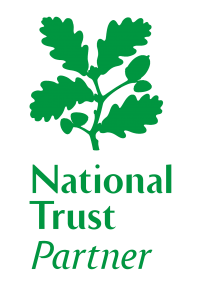 National Trust Partner
